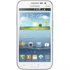 Samsung Galaxy Win I8552 - ���� 1